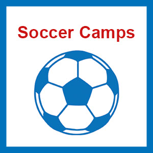 Acosta Academy Soccer Camps